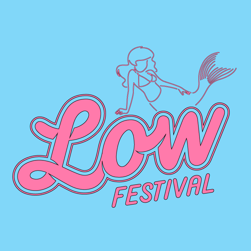 LOW FESTIVAL 2021