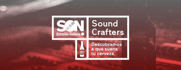 Sound Crafters