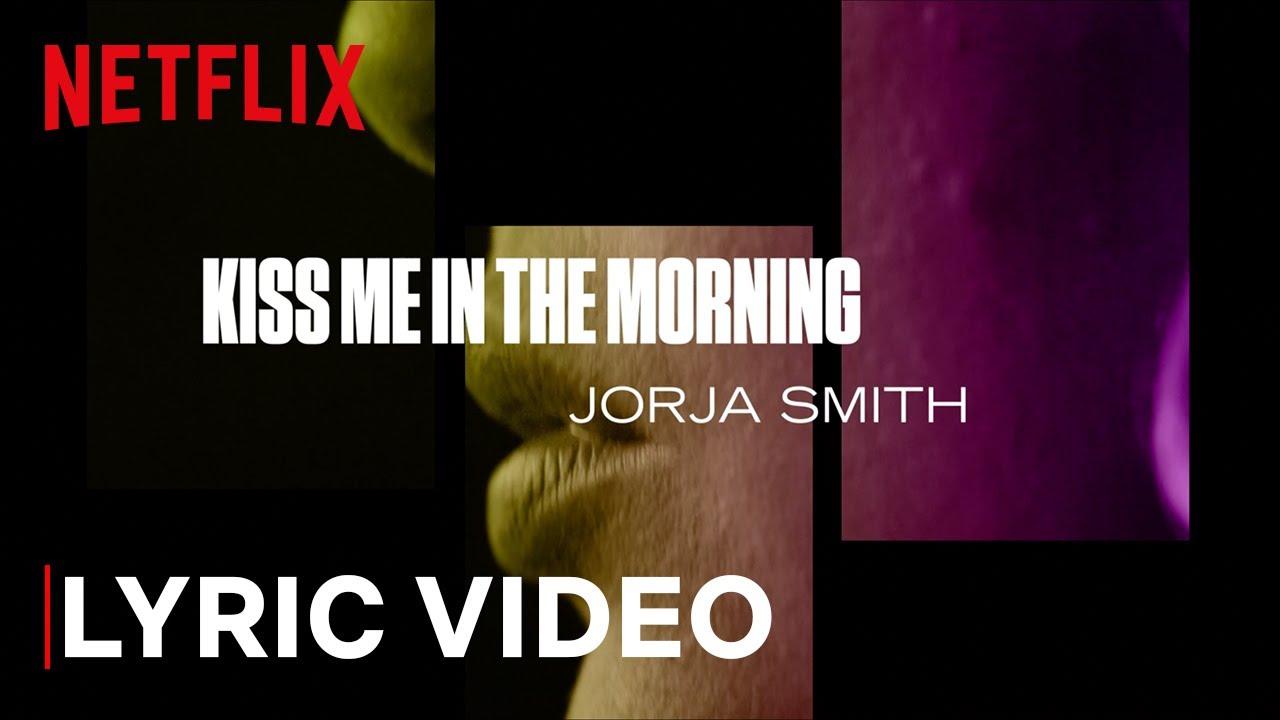 Jorja Smith nueva canción