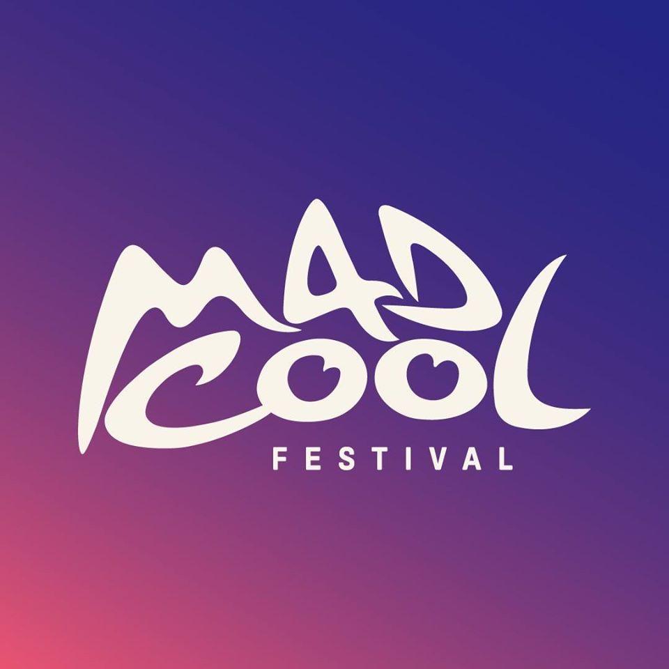 Mad Cool Festival 2021 anuncia fechas y primeras confirmaciones para el 8 de julio