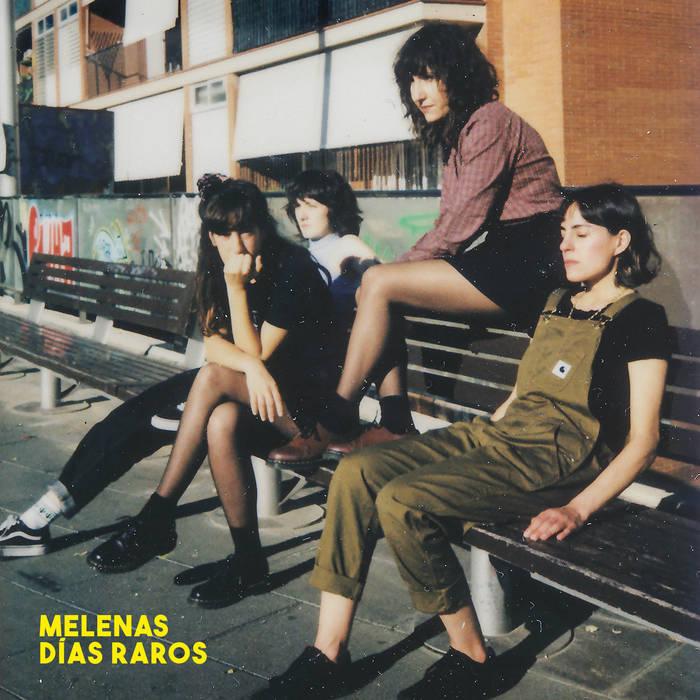 melenas-Crazyminds.es
