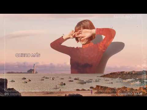 Mirémonos - Nueva Canción Quiero Más