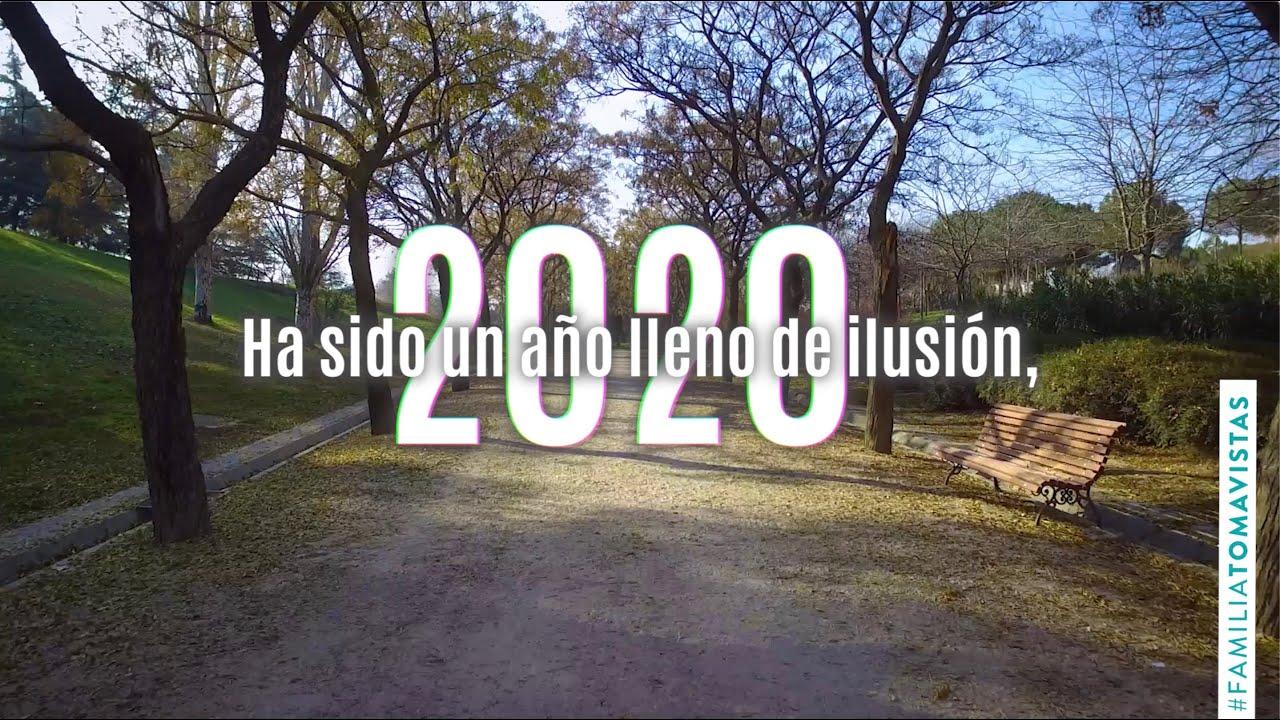 Tomavistas Festival 2021