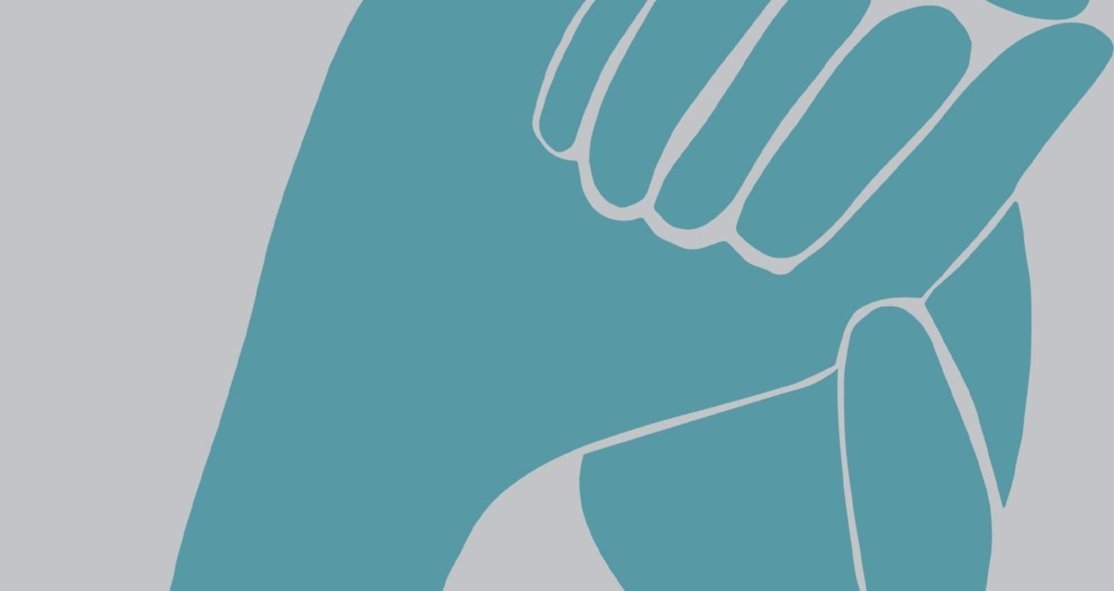 Bandcamp donará todos sus beneficios durante 24 horas a la lucha por la igualdad entre razas