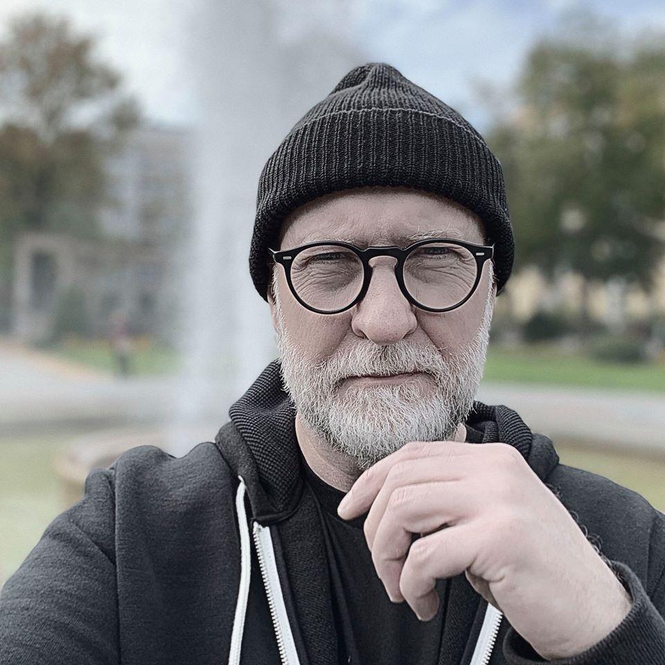 Bob Mould estrena su nuevo disco