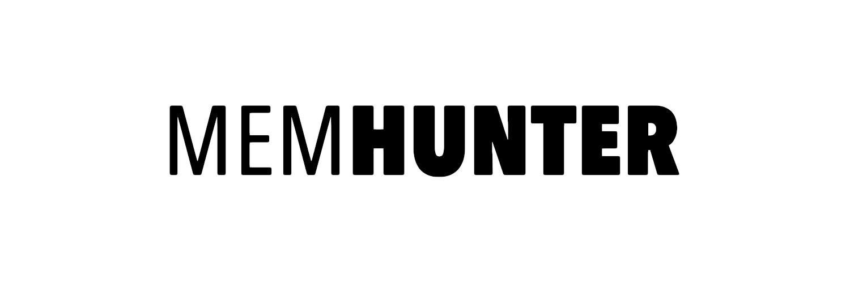 MUMHUNTER