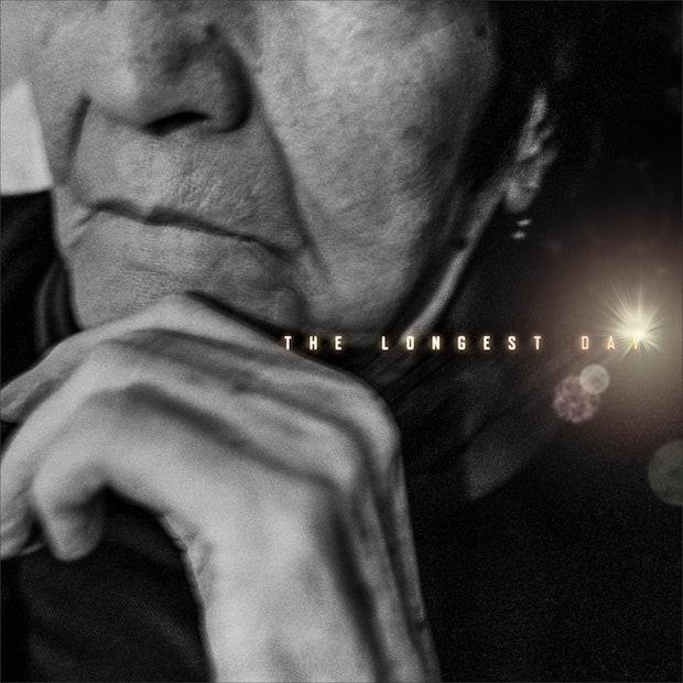 New Order, Anna Calvi o Moby colaboran en un disco para financiar la investigación sobre el Alzheimer