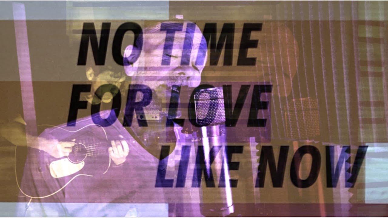 Michael Stipe y Aaron Dessner comparten la versión definitiva de su canción