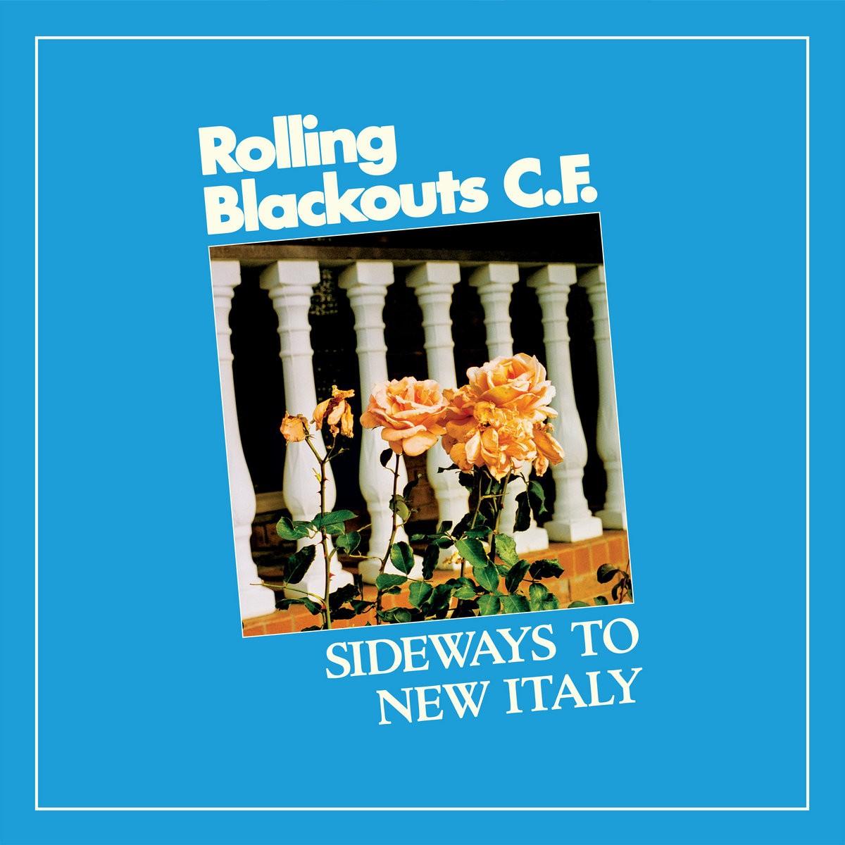 rolling-blackouts-Crazyminds.es