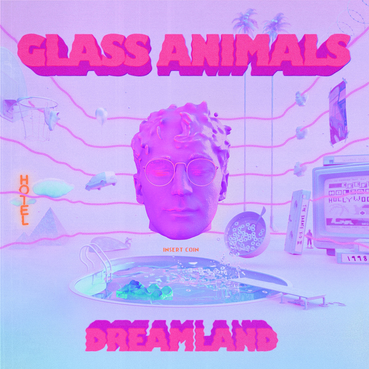 glass_animals_dreamland_crazyminds.es.jpg