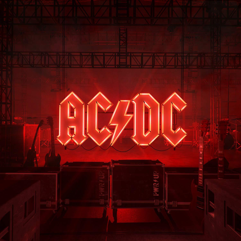 Los mejores 50 discos de 2020 para Classic Rock - Página 4 71K6oi61ML._SL1500_