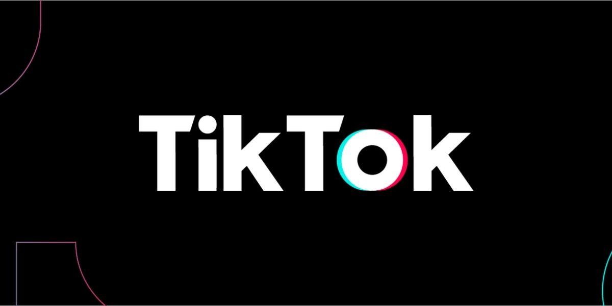 Universal Music Group anuncia nuevo acuerdo con TikTok