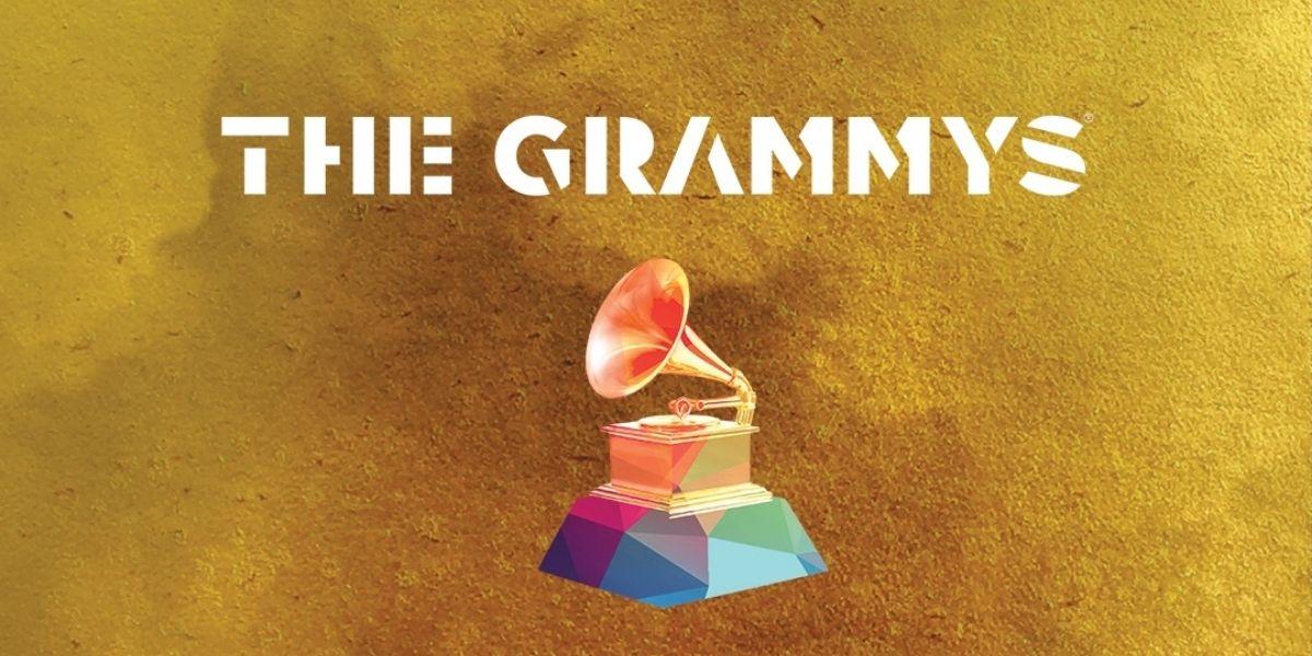 Premios Grammy 2021 - Crazyminds.es