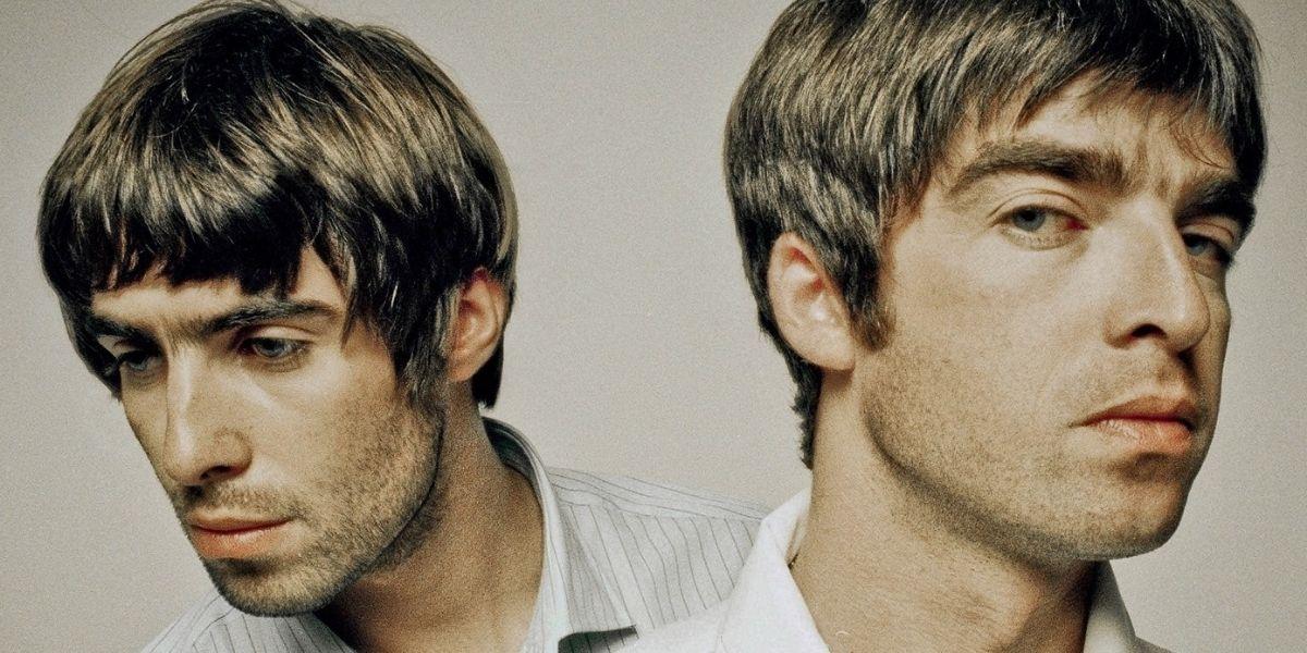 Oasis no vuelve, pero los hermanos Gallagher trabajan juntos de nuevo