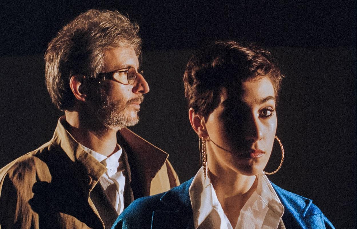 Ede y Xoel López lanzan single conjunto recuperando un tema de la época de Deluxe