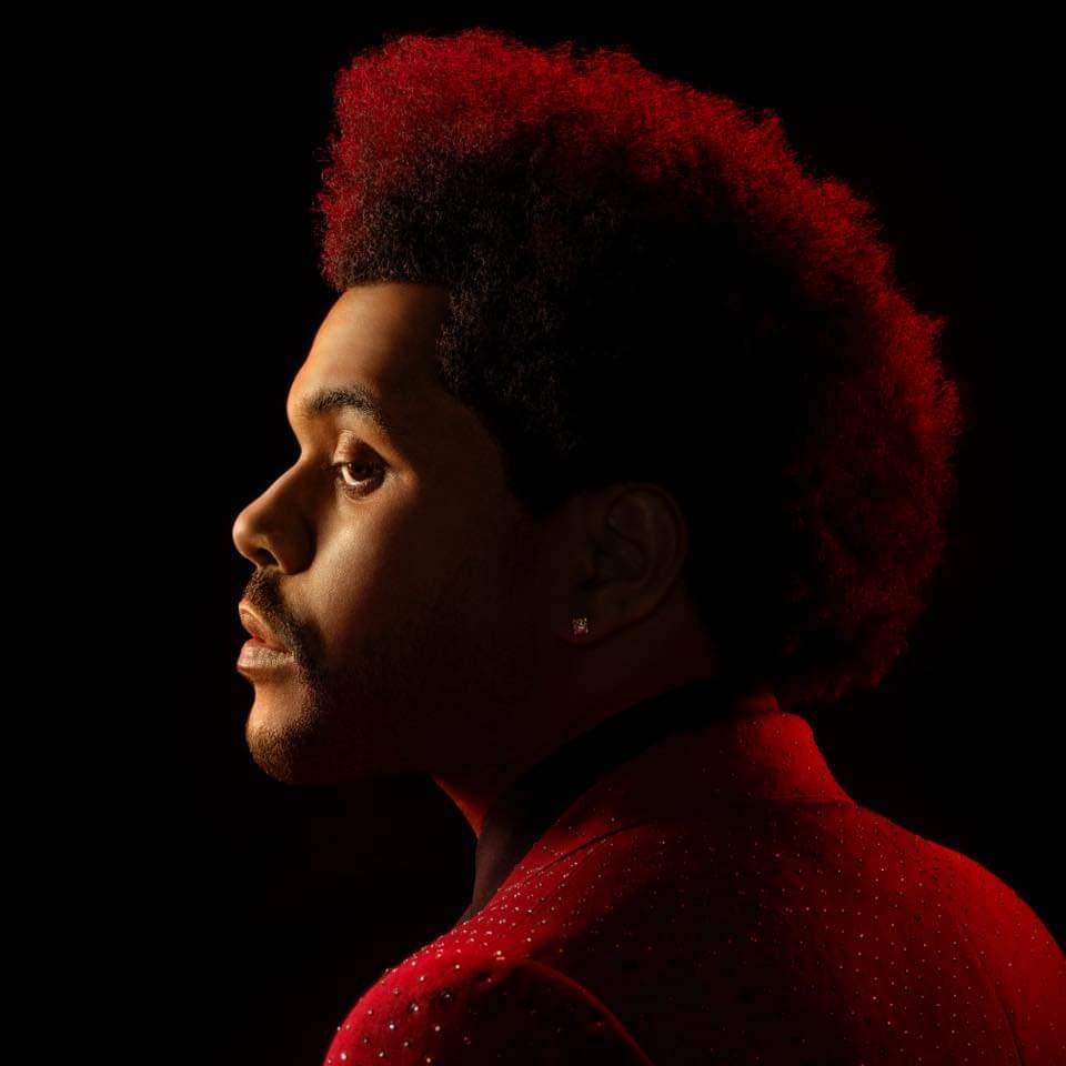 The Weeknd afirma que no habrá invitados en en su actuación en la Superbowl - CrazyMinds