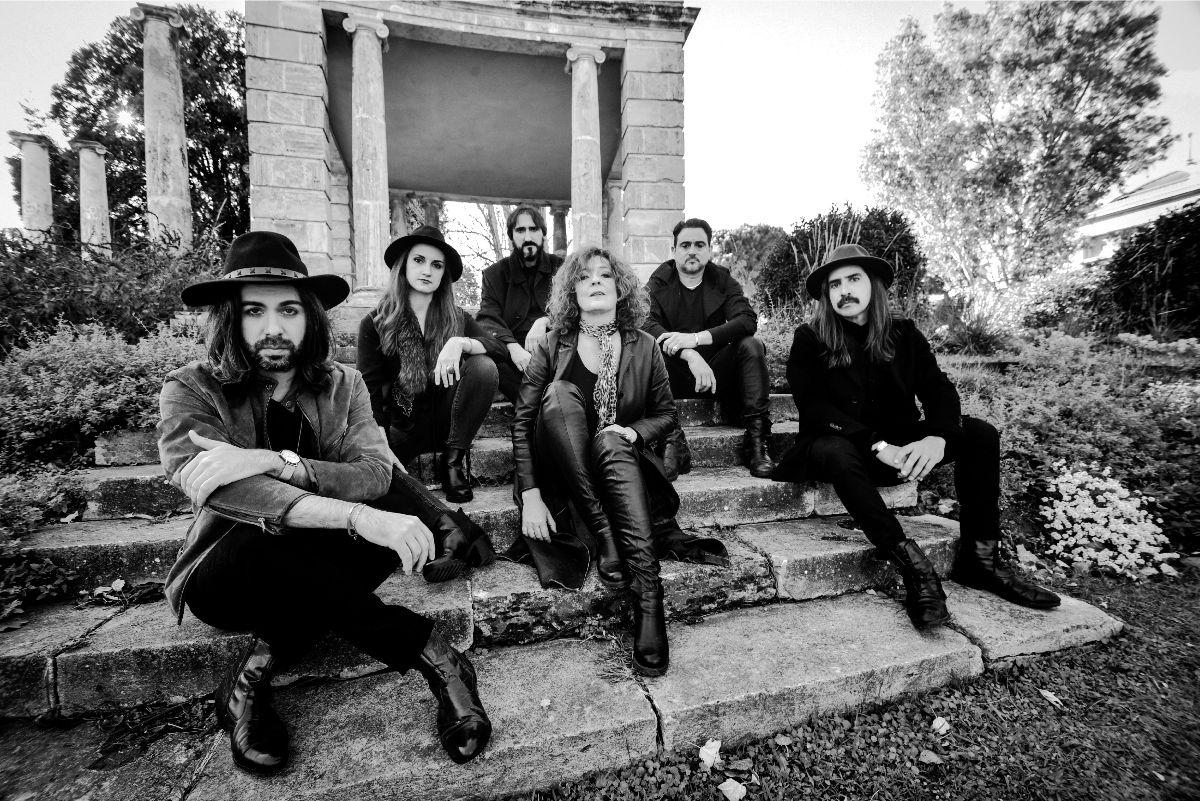 MOVES presentan su segundo disco con una onírica reflexión sobre la muerte