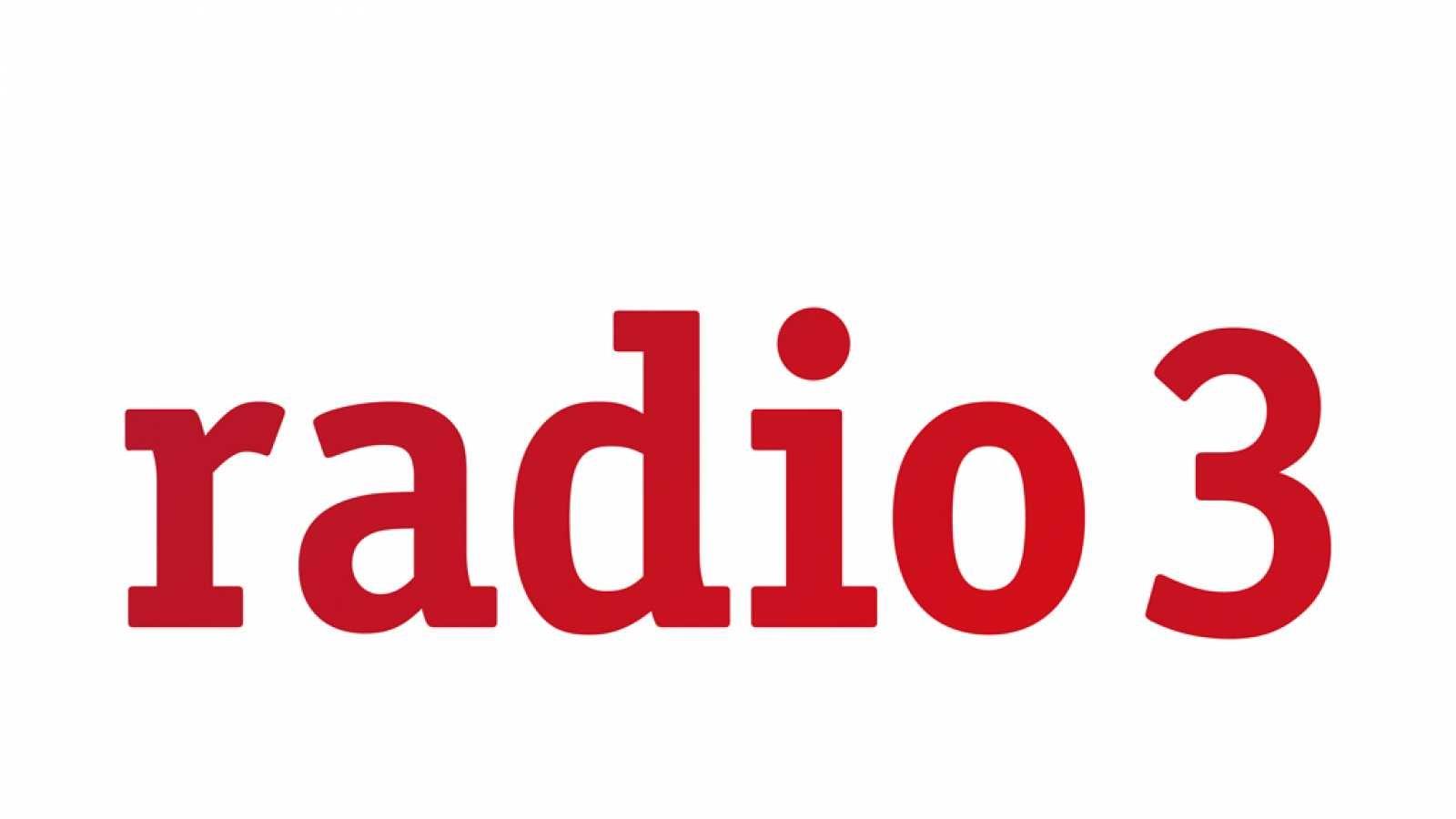 ¿Adiós a Discópolis y Disco Grande en Radio 3 por