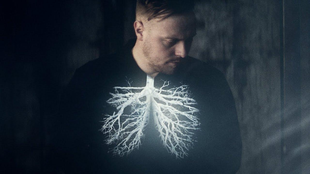 Architects estrenan videoclip para su nuevo single