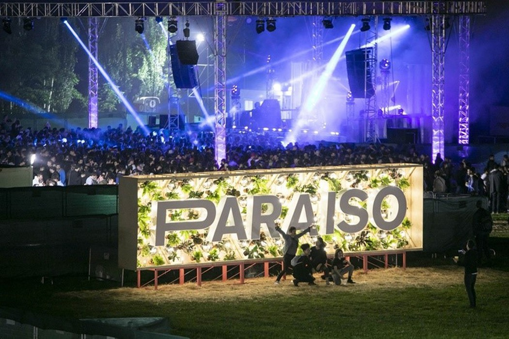 paraiso-stage-crazyminds.es
