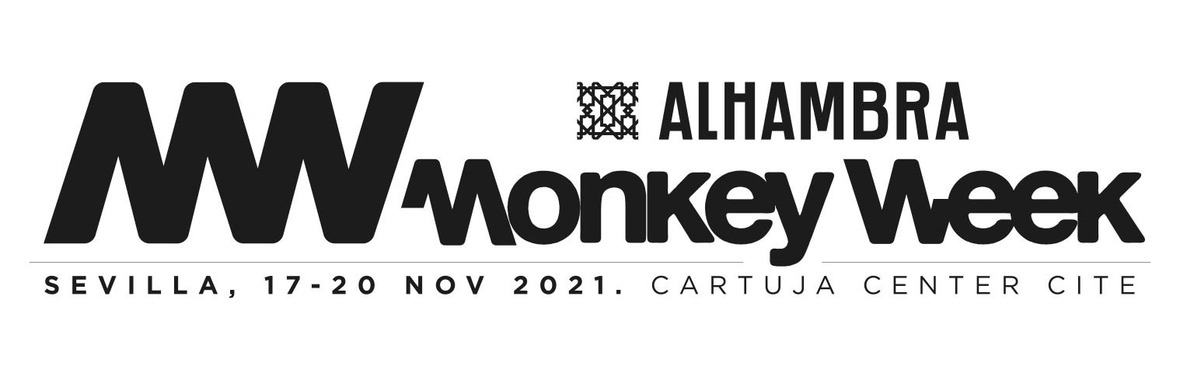 Más de 300 artistas de 28 países difse incriben para participar en los showcases del próximo Alhambra Monkey Week