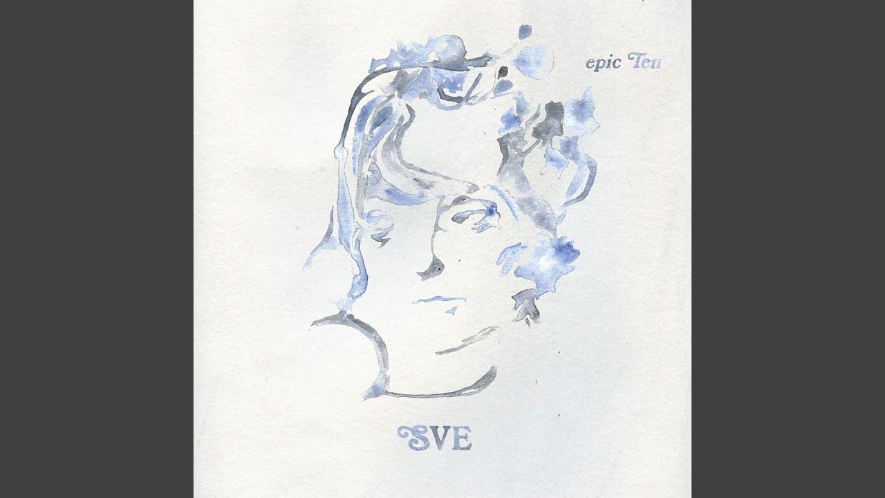 """Fiona Apple versiona el """"Love More"""" de Sharon Van Etten"""