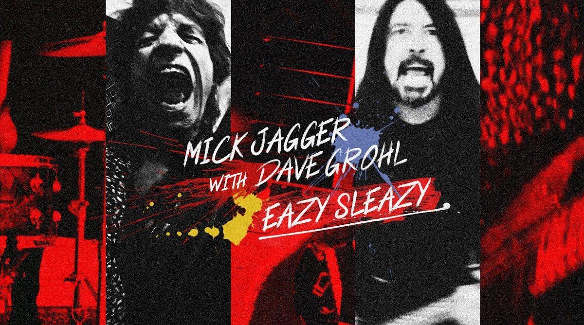 Videoclip de Eazy Sleazy