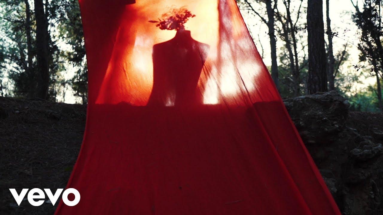 Melifluo estrena su nuevo single