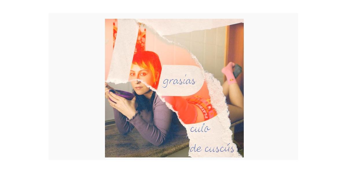 Sandra-sabater-culodecuscus